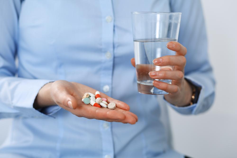tabletták nélküli magas vérnyomás kezelése magas vérnyomás keze zsibbad