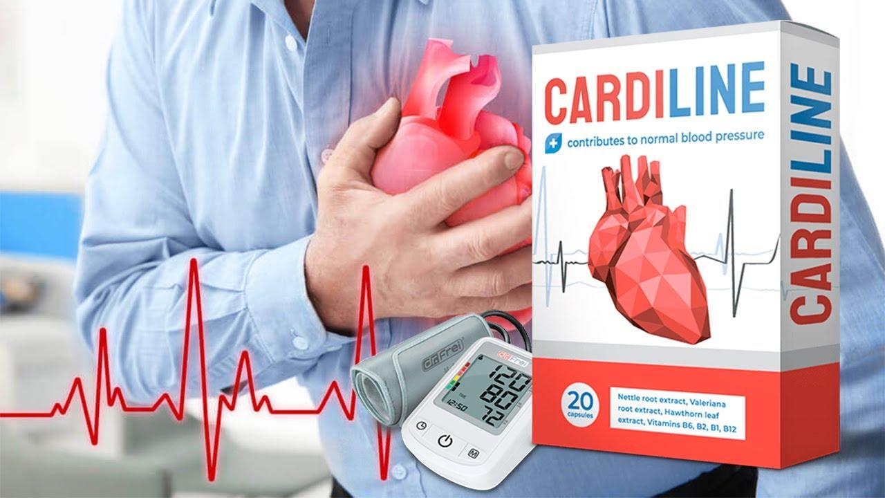 tachycardia a magas vérnyomás oka enyhe magas vérnyomás esetén