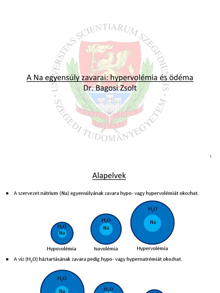 tachycardia és hipotenzió magas vérnyomás