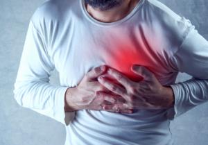 miért veszélyes a magas vérnyomás Az olvasók receptjei a magas vérnyomás ellen