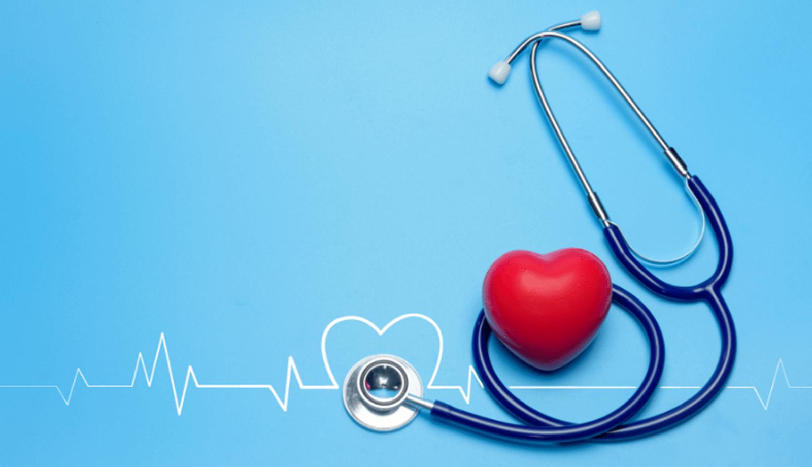 magas vérnyomás kezelésére jóddal magas vérnyomás megelőzési módszerek