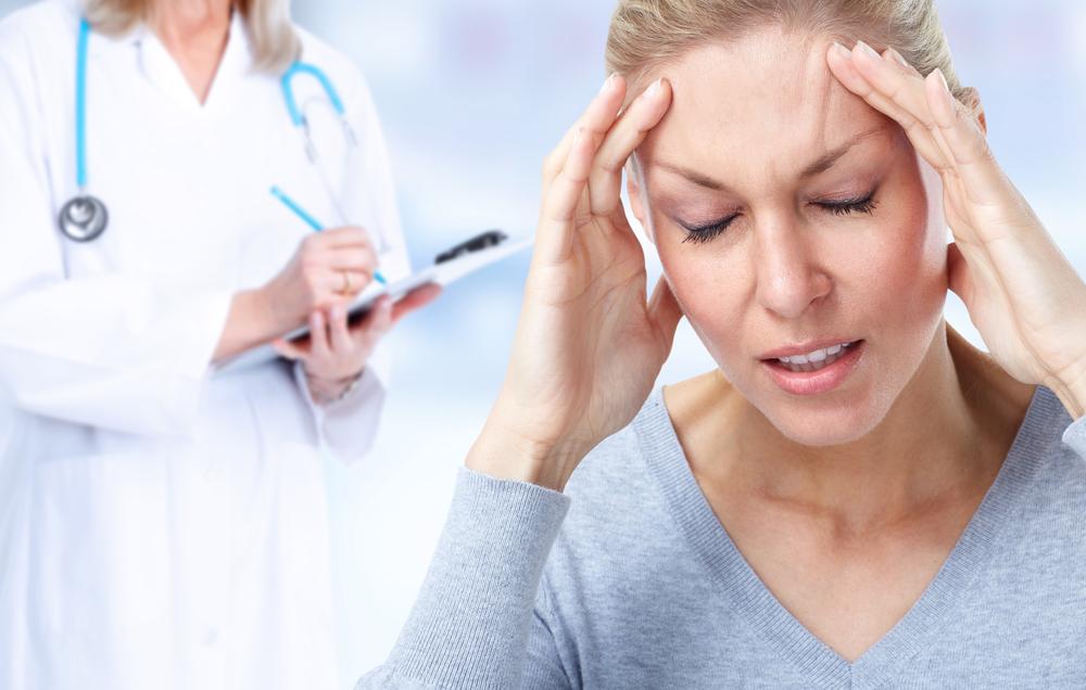 yarina és magas vérnyomás mi a magas vérnyomás és hogyan kerülhető el