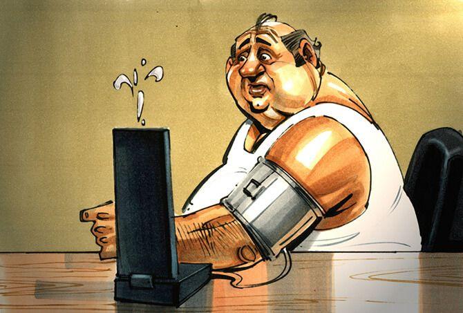 zene és magas vérnyomás magas vérnyomás, ahol a kezelést el kell kezdeni