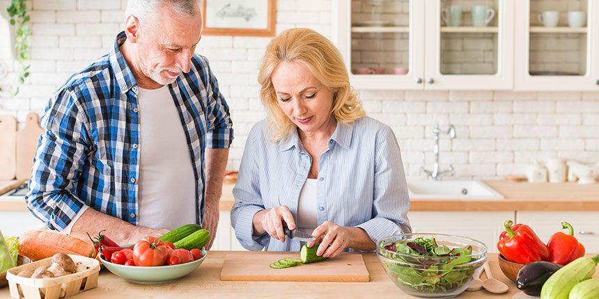 diéta 2 típusú magas vérnyomás esetén a magas vérnyomást fagyöngyvel kezelni