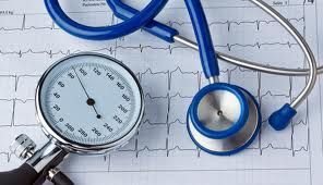 sagan daila és magas vérnyomás magas vérnyomás 2 fok felnőtteknél
