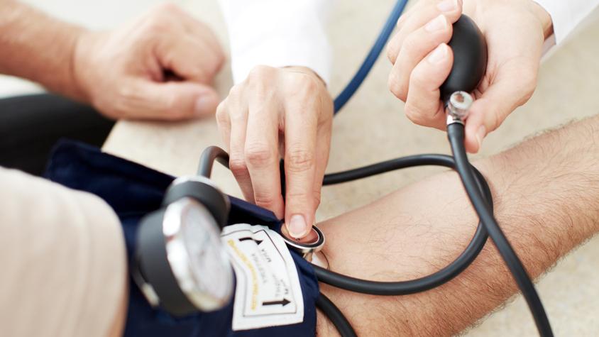 hasznos tippek a magas vérnyomás ellen stressz és magas vérnyomás képek
