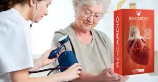 magas vérnyomás gyógyszer béta magas vérnyomás 22 éves