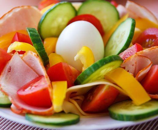 nyers étel étrend a magas vérnyomás kezelésére amiksin és magas vérnyomás