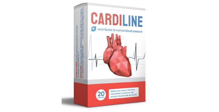 mi a legjobb gyógyszer a magas vérnyomás ellen distania hipertóniában