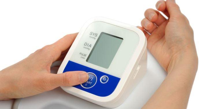 magas vérnyomás a fórumokon mennyi sör magas vérnyomásban