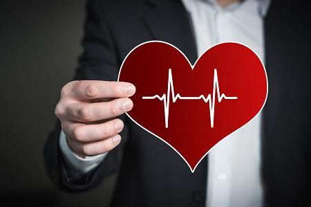 magas vérnyomás és szokatlan kezelések a magas vérnyomás elleni győzelmem története
