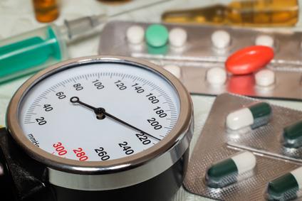 magas vérnyomás farmakoterápia 1 fokos magas vérnyomás elleni gyógyszerek