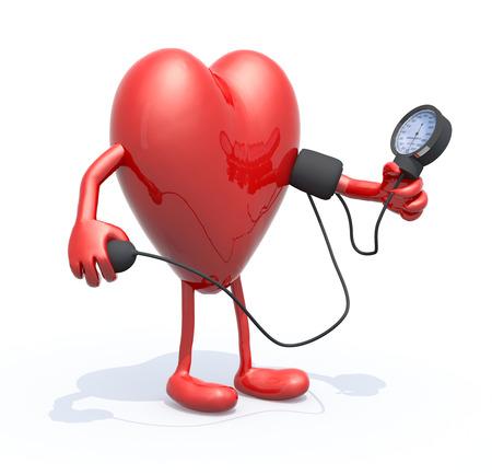 magas vérnyomás 3 fokozatú szövődmények galagonya magas vérnyomás ellen