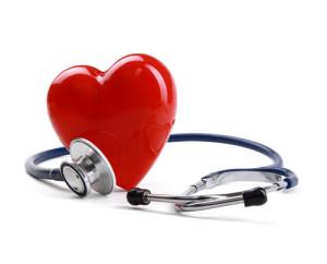 a magas vérnyomásból származó veselka