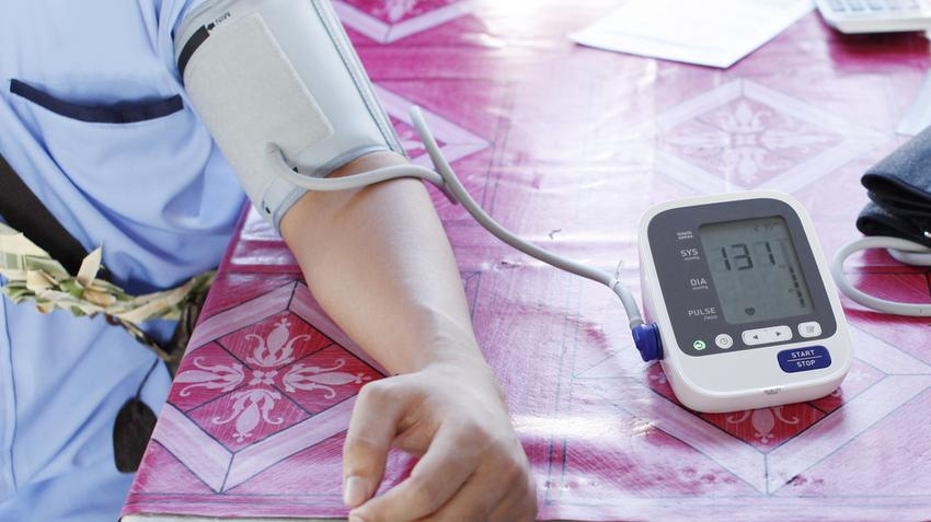 lehetséges-e rizst enni magas vérnyomás esetén mikor és hogyan kell szedni a magas vérnyomás elleni gyógyszereket