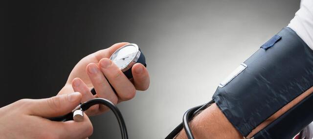 ASD-2 magas vérnyomás kezelés alvás pihenés magas vérnyomás esetén