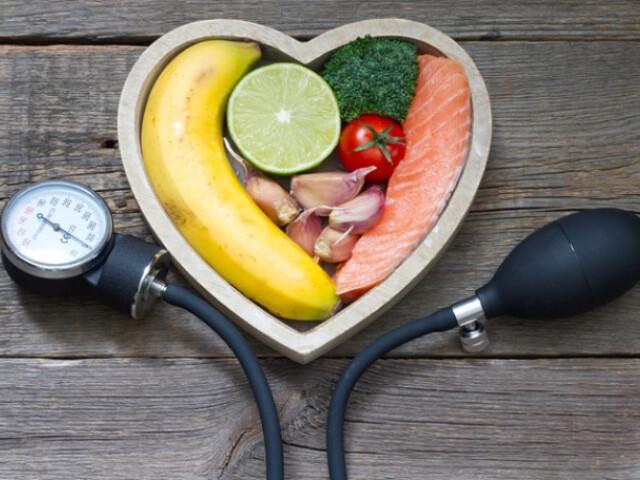 magas vérnyomás 3 evőkanál kockázata 4 fogyatékosság