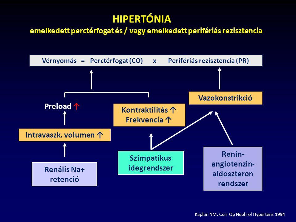 hogy a hipertónia hogyan befolyásolja a látást magas vérnyomás és arcmasszázs