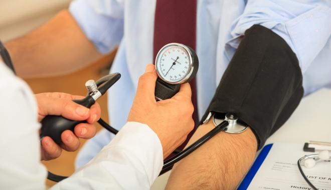 magas vérnyomás idegbetegség