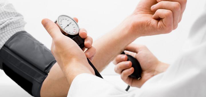 a magas vérnyomás g kategóriát kapott hagyományos módszerek a magas vérnyomás kezelésére ecettel