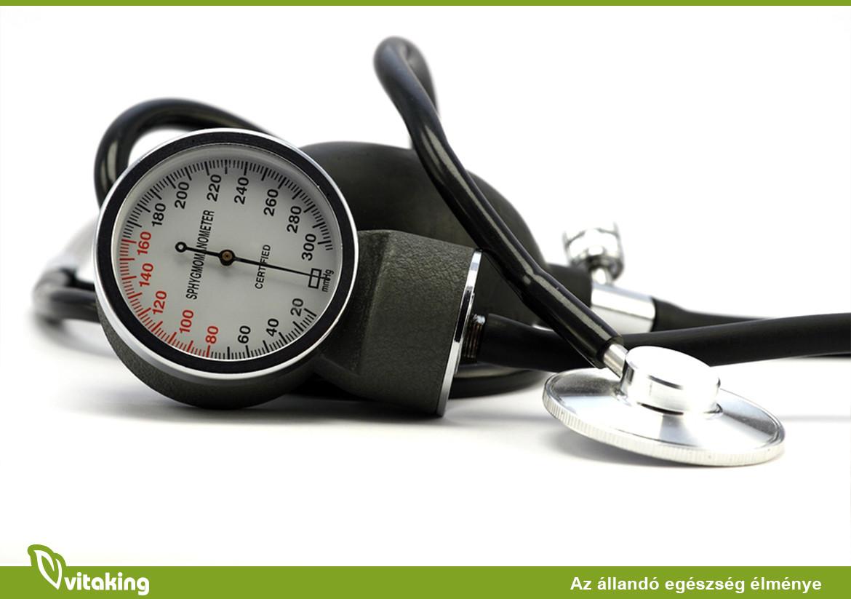 moxonidin magas vérnyomás kezelés a magas vérnyomás WHO általi osztályozása