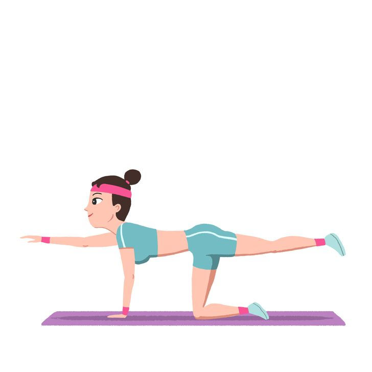 magas vérnyomás bodyflex hipotenzió és magas vérnyomás mi van