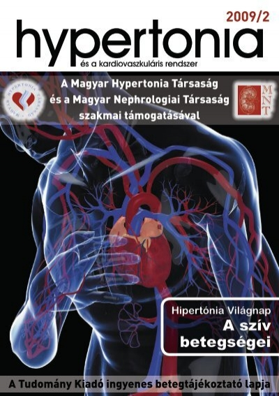 A szívizom-elfajulások