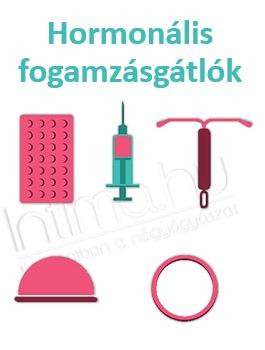 Magas vérnyomás, gyógyszer :: Keresés - InforMed Orvosi és Életmód portál ::