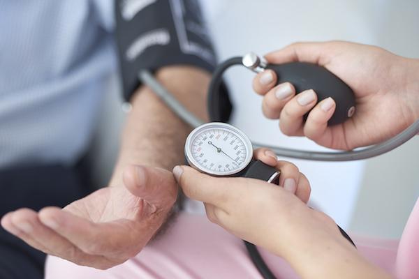 renin és magas vérnyomás előadások időseknek a magas vérnyomásról