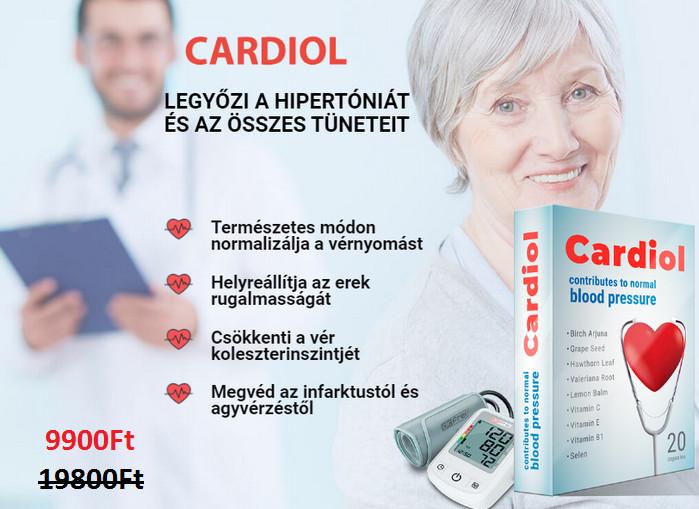 A hipertóniás gyógyszerek áttekintése a stroke utáni magas vérnyomás elleni gyógyszer