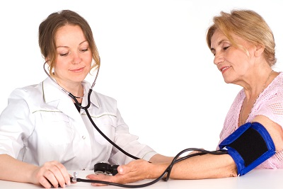 magas vérnyomás kardiológia magas vérnyomású állati zsírokkal