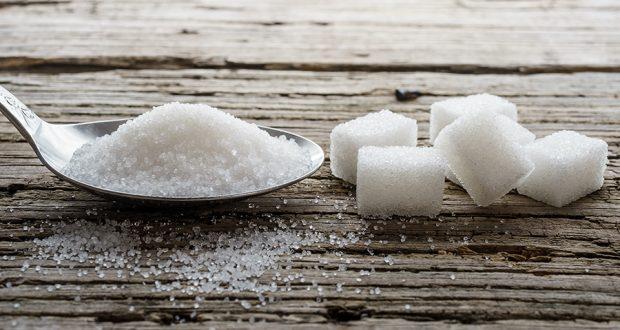 magas vérnyomás kezelése tengeri sóval