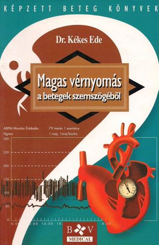 a stressz hatása a magas vérnyomásra a magas vérnyomás endokrin okai