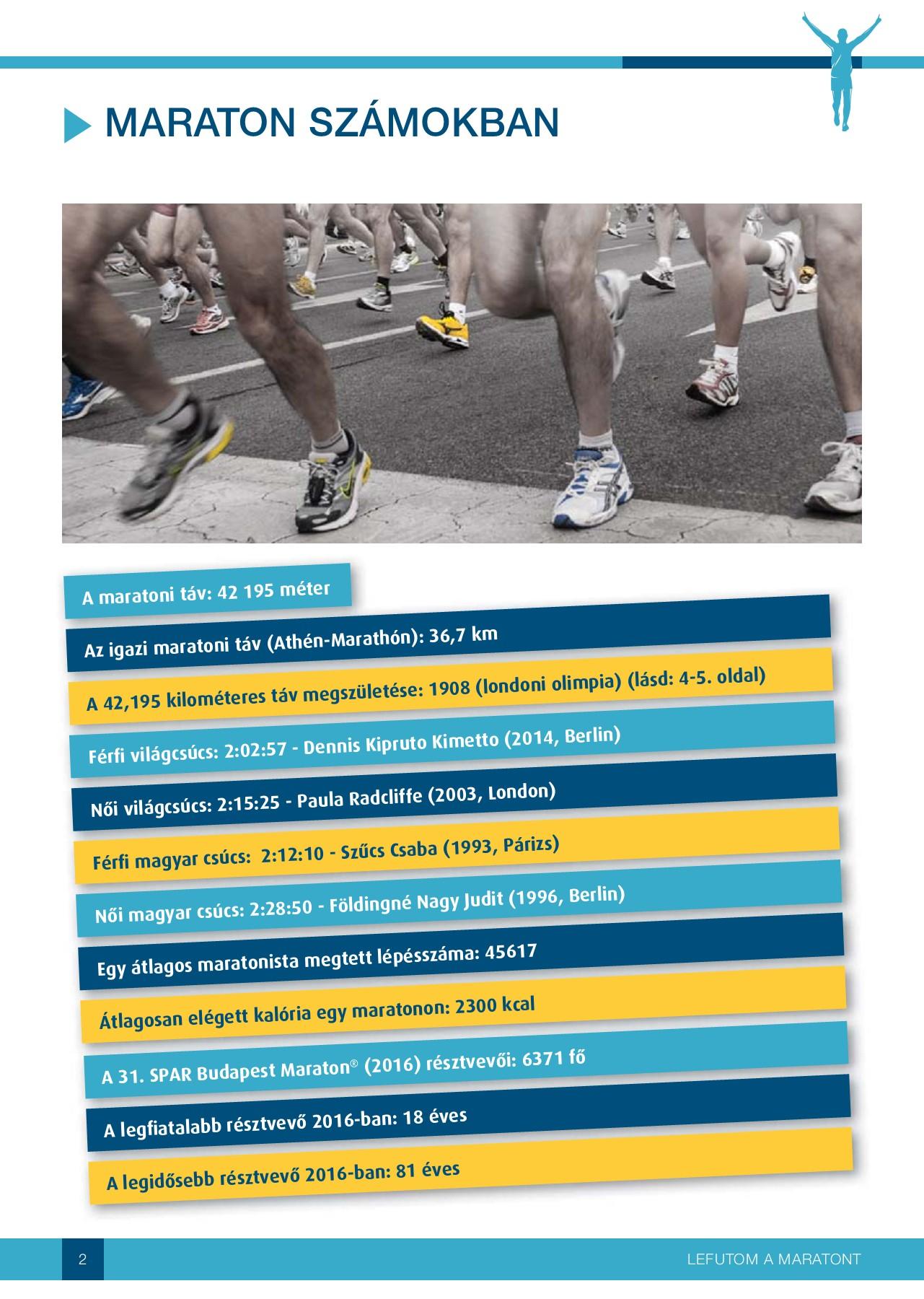maratoni magas vérnyomás kardiopátia hipertónia