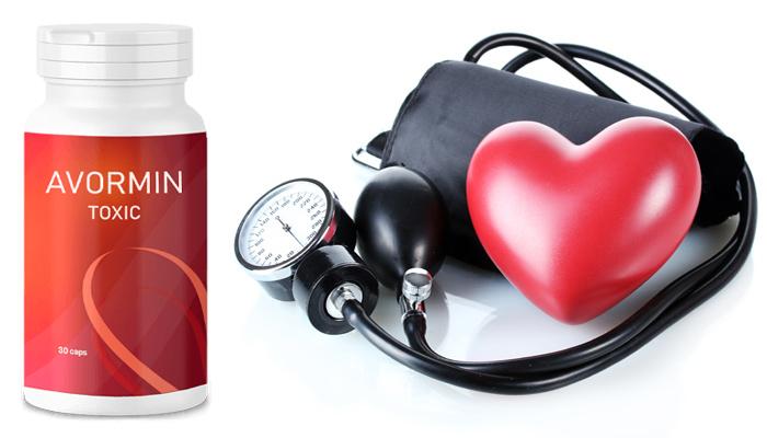 milyen súlycsökkentő gyakorlatokat lehet elvégezni magas vérnyomás esetén hipertónia fiziotének
