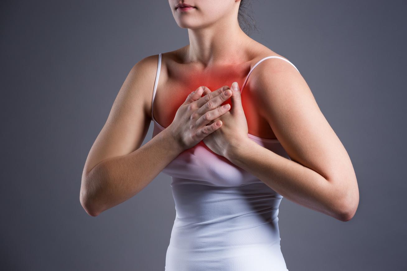 meddig élhet magas vérnyomásban