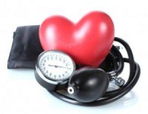 mihez vezet a szív hipertónia magas vérnyomás és rák kapcsolat