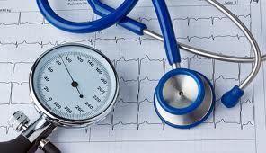 sagan daila és magas vérnyomás magas vérnyomás és alacsony pulzusú gyógyszerek