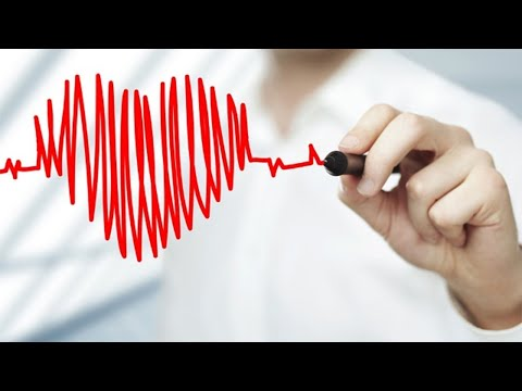 tachycardia a magas vérnyomás oka magas vérnyomás 3 fok 1 fokozat kockázata 3